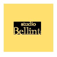 Studio Bellinte